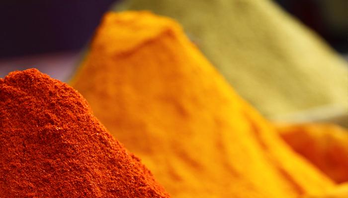 colorant alimentaire laboratoire phytocontrol