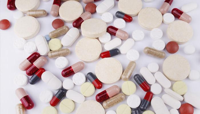 residus medicamenteux laboratoire phytocontrol