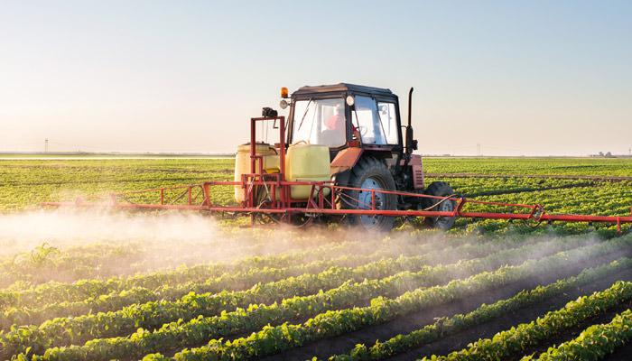 résidus pesticides laboratoire phytocontrol