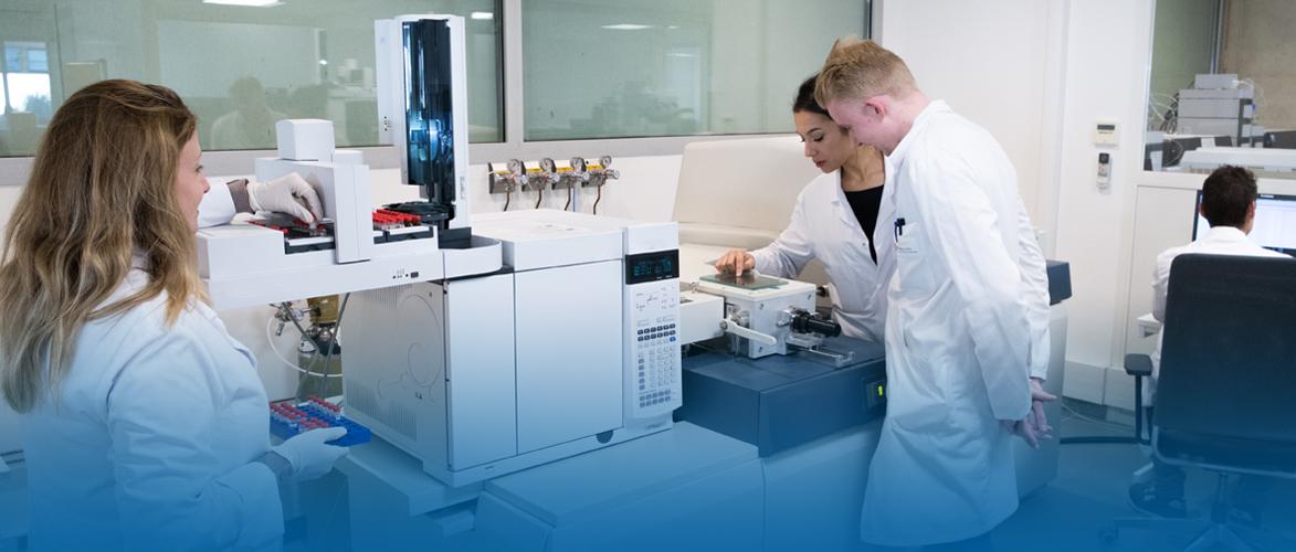 диоксины пхб лаборатория phytocontrol