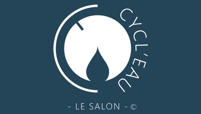 logo-cycl'eau