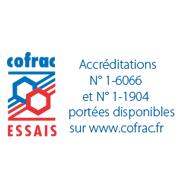 cofrac_180-180px