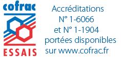 cofrac_n1-6066_et_n1-1904