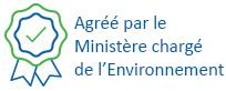 logo_ministere_Environnement_02