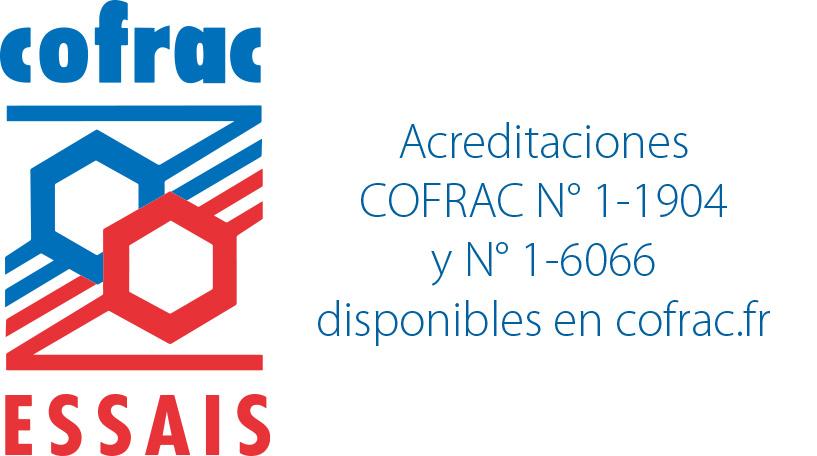 cofrac_n1-6066_et_n1-1904-ES