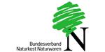 Logo-BNN-01