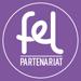 Logo-FEL