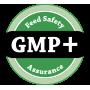 Logo-GMP+