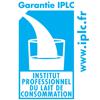 Logo-IPLC