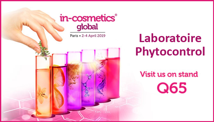 actu_in-cosmetic_phytocontrol
