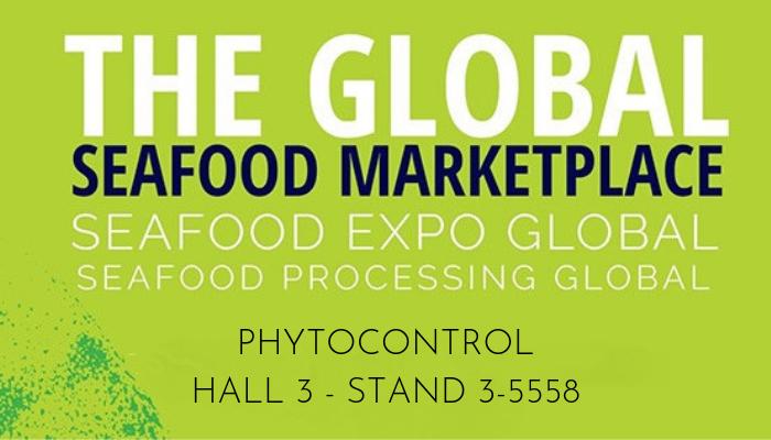 seafood 2019 phytocontrol