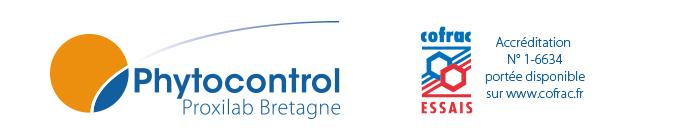 actu_cofrac_proxilab-logos