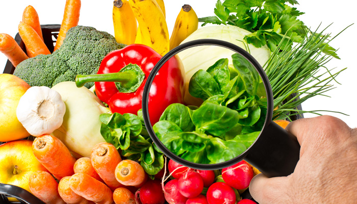 Loupe-fruits-et-légumes