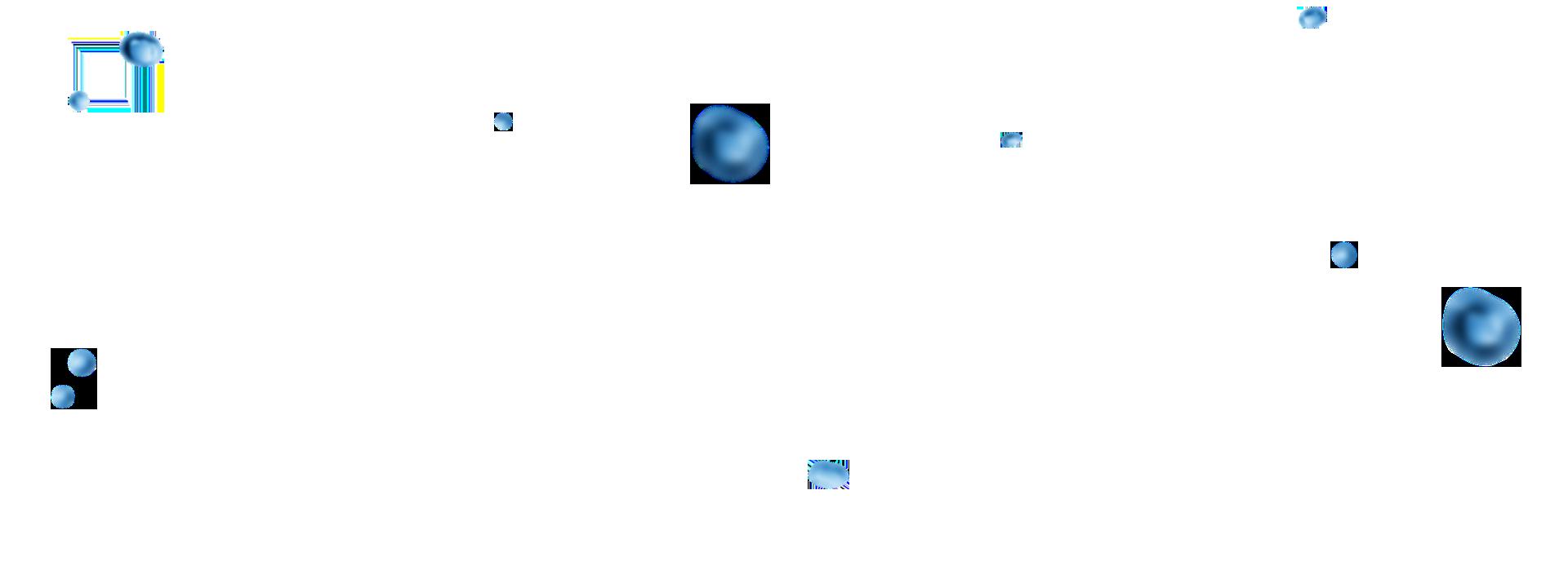 Phytocontrol Hydrologie