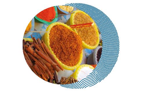 colorants alimentaires laboratoire phytocontrol