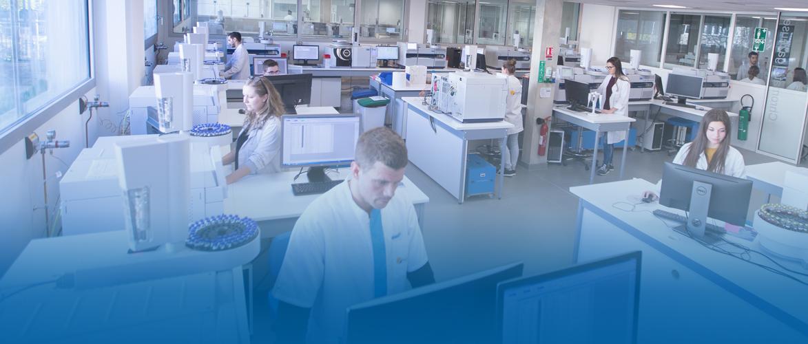 алкалоиды лаборатория phytocontrol
