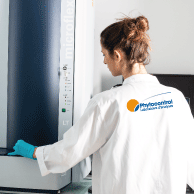 MALDI-TOF, a fast and reliable solution for the identification of bacteria