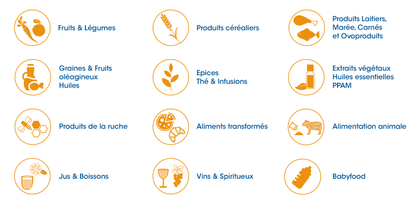 pesticides_liste-filieres-agro