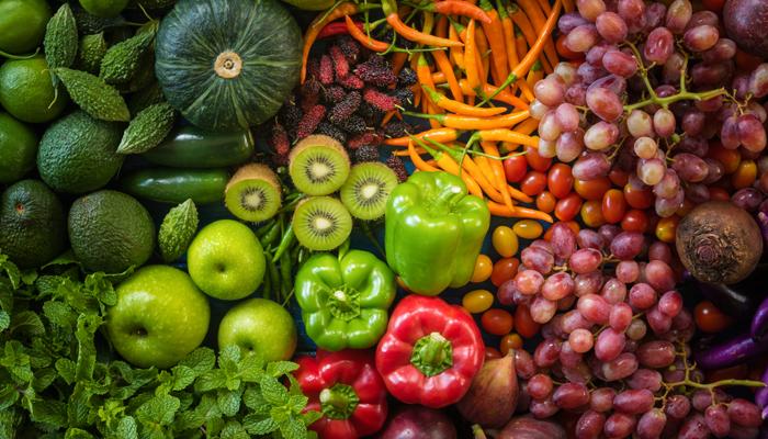 Fruits-&-légumes-04