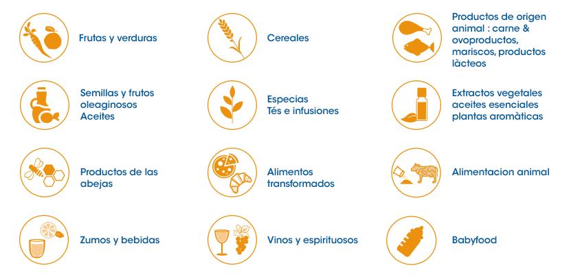 listing-pesticides