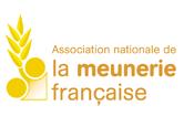 logo-anmf