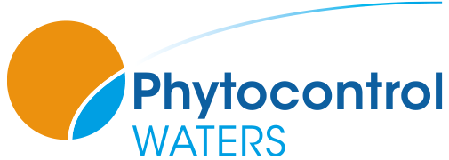Waters laboratoire phytocontrol