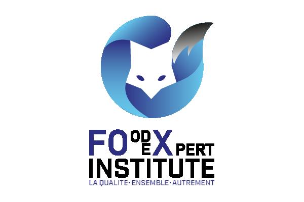 Logo Fox institute