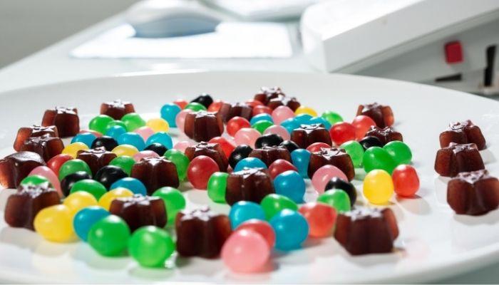 actu_nanoparticules-bonbons