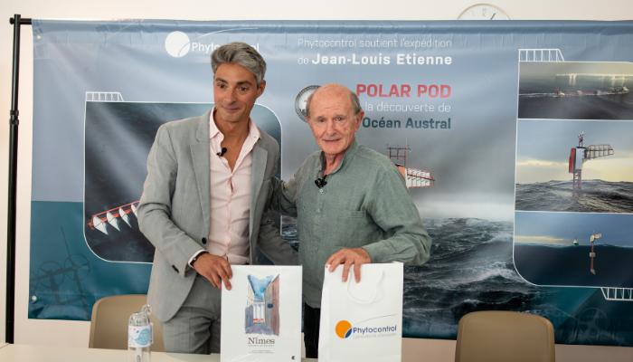 CP_polar-pod
