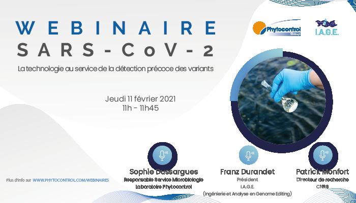 webinaire_sars-cov-2_variant