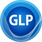 glp_en
