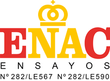 logo-enac-espagne