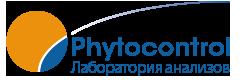 logo-phytocontrol-russe