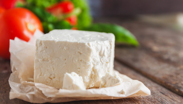fromage_cru