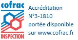 logo-cofrac-inspection